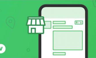 本土连锁店如何高效获客?朋友圈多门店投放能力全量上线