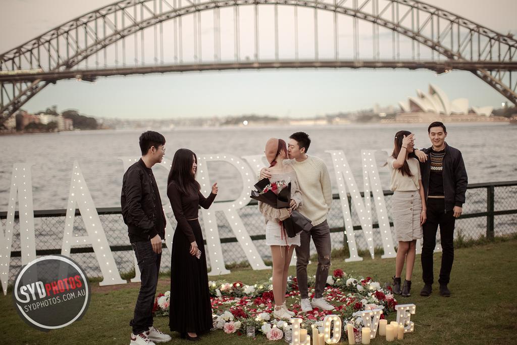 SYDPHOTOS国际时尚专业摄影集团